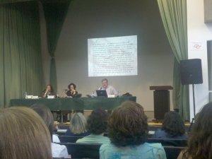Angelo Soares, Guita Debert, Pascale Molinier
